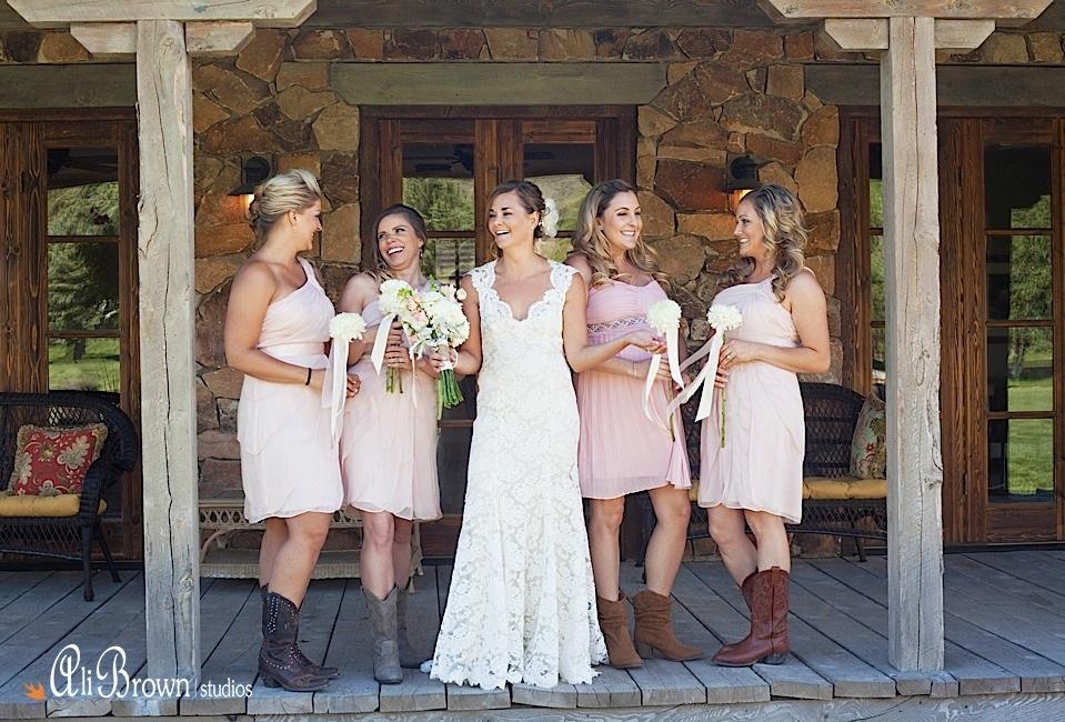 Carey_Wedding_021_web