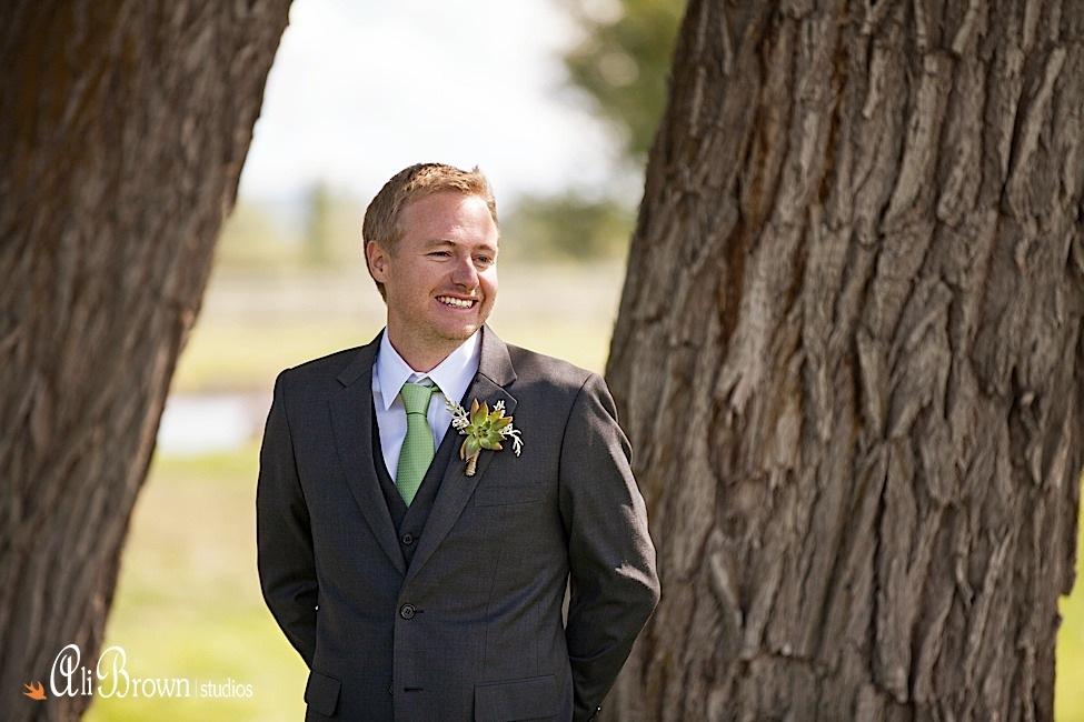 Carey_Wedding_048_web