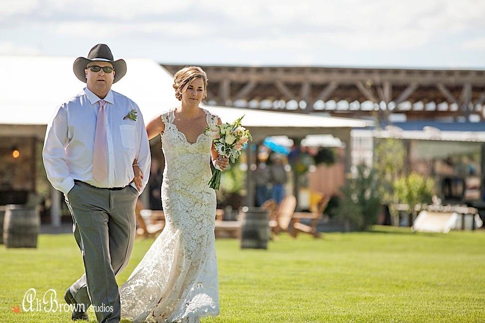 Carey_Wedding_068_web