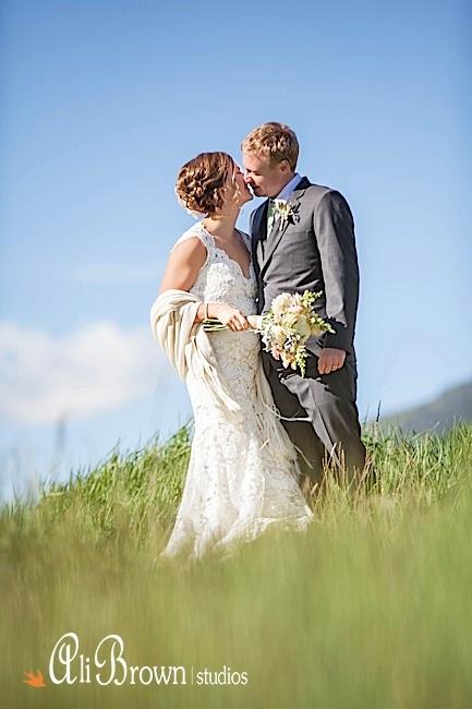 Carey_Wedding_171_web
