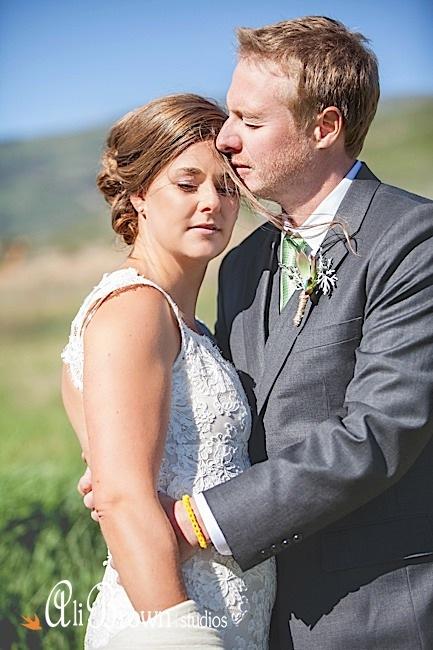 Carey_Wedding_177_web