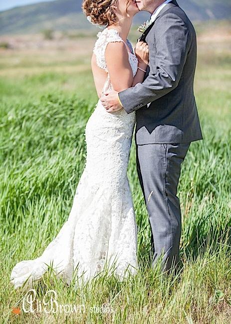 Carey_Wedding_181_web