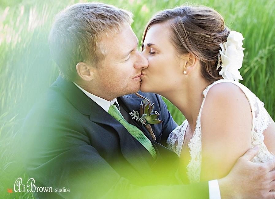 Carey_Wedding_193_web