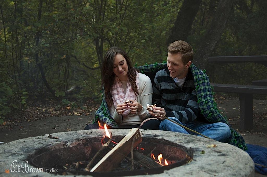 campfireengagements17