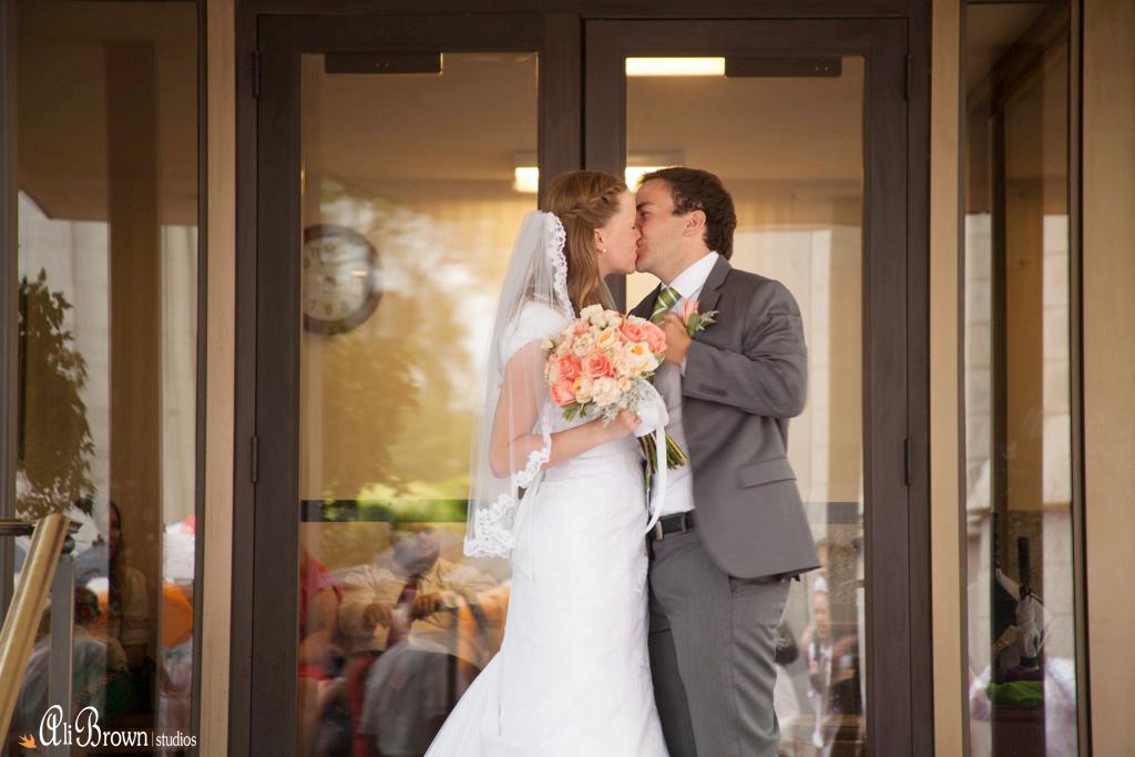 Jonathan braun wedding