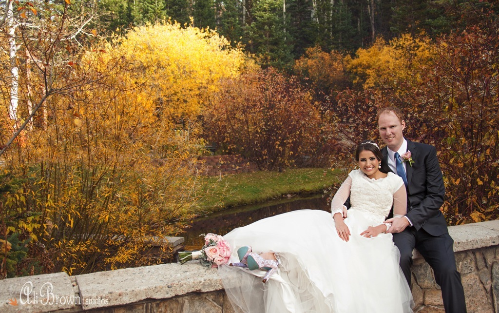 lambscanyonwedding23