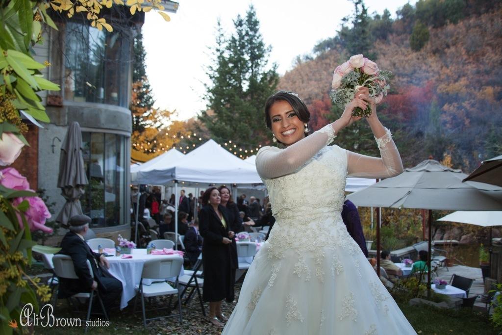 lambscanyonwedding47